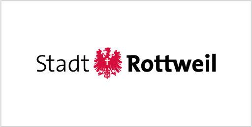 Stadt Rottweil